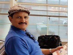 Chak De Role Model Negi May Be Suspended Airport Graft Case