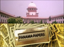 What Is The Status The Panama Papers Case India