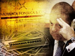 What Is Panama Papers Scandal Know About Mossack Fonseca Company In Brief