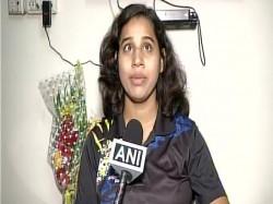 Indian Para Athlete Kanchanmala Pande Forced Beg Berlin
