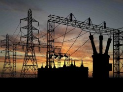 Union Power Ministry Saves Power Worth Rs 29 000 Crore
