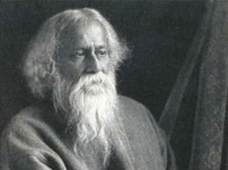 Rss Propose Exclude Rabindranath Tagore From Syllabus