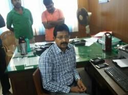 Rajib Banerjee Blames Non Cooperation Dvc Flood Situation Wb
