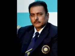 Next Team India Coach Will Be Ravi Shastri Told Bcci