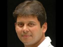 Bal Gangadhar Tilak S Great Grandson Accused Rape