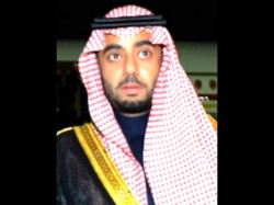 Saudi Prince Loses Millions Dollars Five Wives At A Poker Table