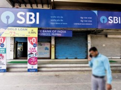 Know The Fine Amount Defaulting Monthly Balance Sbi