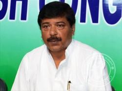 Tripura Trinamool Congress Decides Final Support Ramnath Kob
