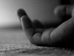 Sister Commits Suicide Quarreling With Brother Watching Tv