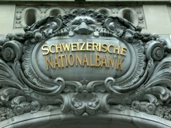 Money Swiss Banks India Slips 88th Place Uk On Top