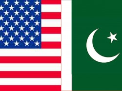 Us Terms Pakistan As Save Haven Terrorists Its Annual Report