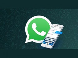 Man Arrested Receiving Anti National Whatsapp Message