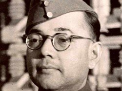 Netaji Was Arrested 1945 He Escaped Later Claims Historian