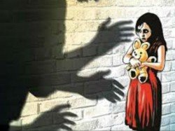 Man Accused Raping Killing Eight Year Old Girl India Beaten To Death By Mob