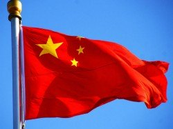 India Pushes More Troops Dokala China Wants Withdraw It