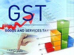 Gst Will Boost Gdp Tax Collection India Said Moodys