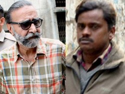 Cbi Court Pronounces Death Sentence Koli And Pandher Nithari Killings