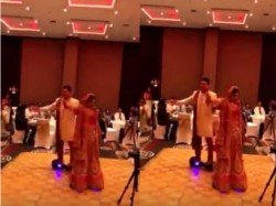 Groom S Snake Dance Provokes Bride Cancel Wedding Uttar Pradesh