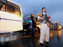Manhunt On Amarnath Atack Mastermind Abu Ismail