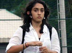 Aamir Khan S Daughter Ira Khan Will Rule Bollywood But Another Way