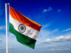 History Interesting Facts Indian Flag The Tricolor We Need Know