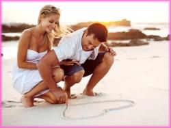 Best Sex Partners According Zodiac Sign