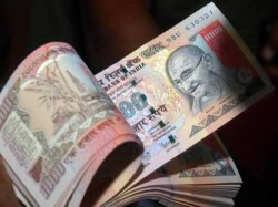 Rbi May Bring Back All New Rs 1 000 Note December
