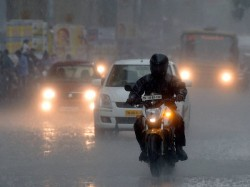More Rains Predicted Gangetic Bengal Next 24 Hours
