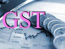 A Month Since Gst Implements Govt Collects Rs 42 000 Crore In Taxes