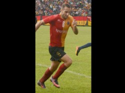 East Bengal S Keep Their Winning Mometum On Against Southern Samity