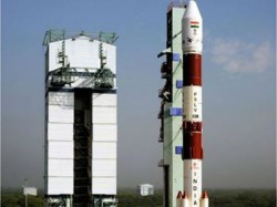 Isro Set To Launch Irnss 1h From Sriharikota On Thursday