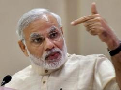 Avoid 5 Star Hotels Psu Perks Pm Narendra Modi Tells Ministers