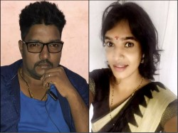 Woman Becomes Man Man Becomes Woman They Are Getting Married Kerala