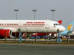 Mamata Banerjee Stays At Delhi Airport Due Technical Disturbance Of Ai Flight