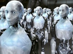 Facebook Shuts Ai System After Bots Speak Their Own Language Defy Human Instructions