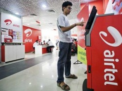 This Man Just Received Whopping Rs 1 86 553 Bill Using Airtel