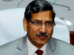 Railway Board Chairman Ashok Mittal Resigns
