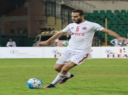 East Bengal Starts Their First Pre Season Match With Winning