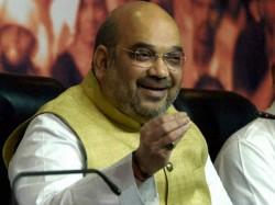Bjp President Amit Shah Hails Supreme Court Decision On Trip Talaq