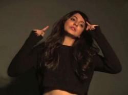 Anushka Film Caught Stop Work Saga
