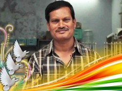 Arunachalam Muruganantham The Inspiring Journey India S Padman