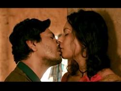 Cbfc Demands 48 Cuts Babumoshai Bandukbaz Film