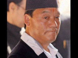 Gjm Supremeo Bimal Gurung Will Be Arrested Soon Hints West Bengal Police