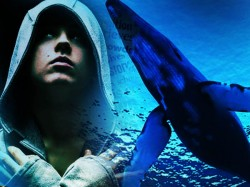 Kerala Teen Allegedly Commits Suicide Blue Whale Game Supected