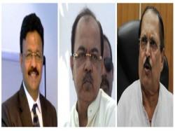 Kolkata Mayor Gets New Notice From Ed Narada Case