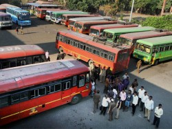 Bus Service Be Resume On Kolkata North Bengal Route