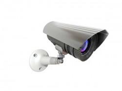Kmc Take Plan Set Cctv Camera Every Corner Kolkata