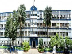 Cid Serves Notice Bjp Leader Laxman Seth On Fraud Case