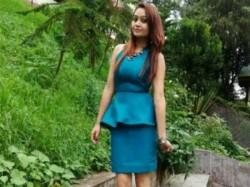 Airhostess Clara Congshik S Death Police Investigates Parkstreet Bar Cctv Footage