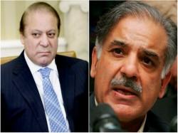 Pakistan Set Get New Interim Prime Minister